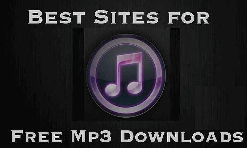 download za skidanje mp3 muzike