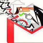 gmail samouništavajuće poruke