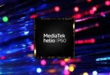 mediatek-helio-p60