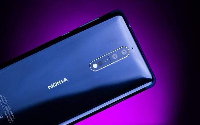 nokia-8-baterija