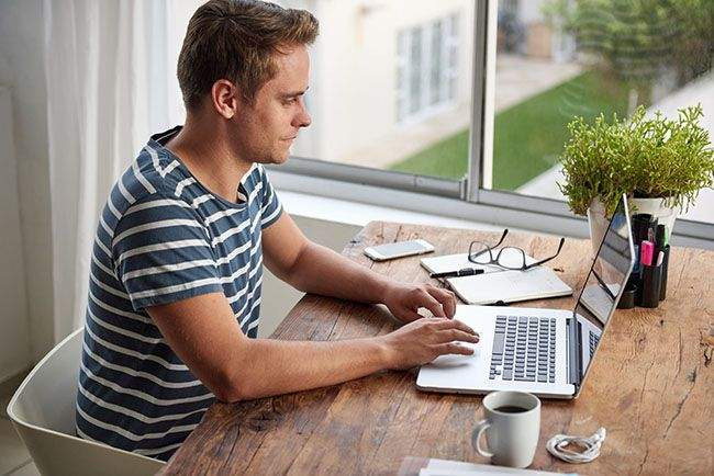 pisac freelancer