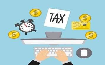 porez na internet