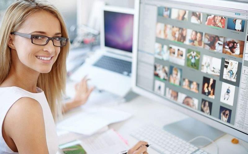 raditi na internetskim upoznavanjima online upoznavanje najgore iskustvo