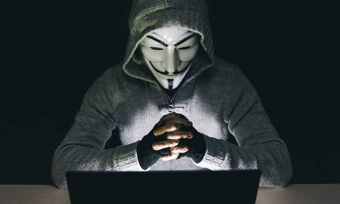 sigurnost internet kupovine