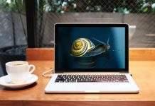 ubrzanje računala