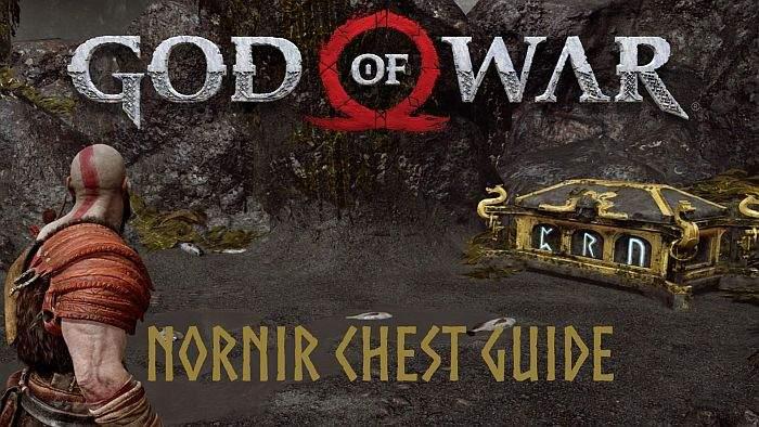 God-of-War-Nornir-Chest-Guide