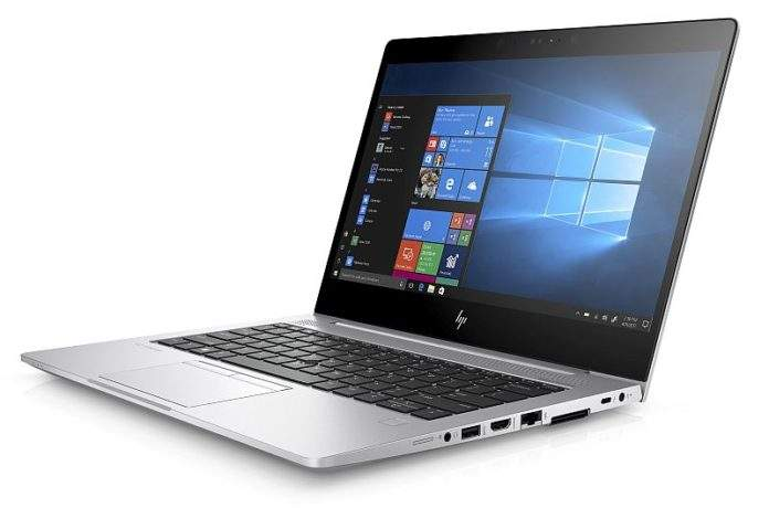 HP EliteBook 735 G5_