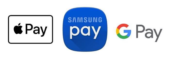 plaćanje mobitelom