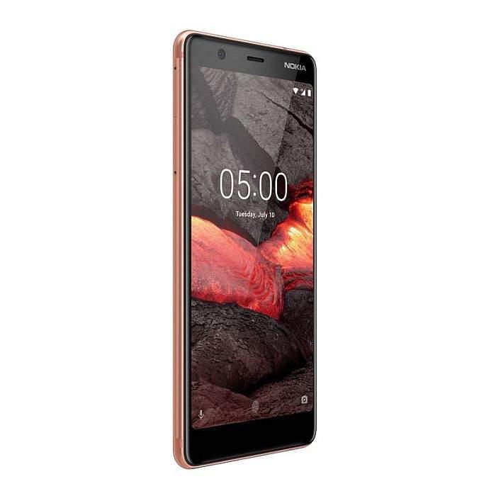 Nokia 5.1 (8)
