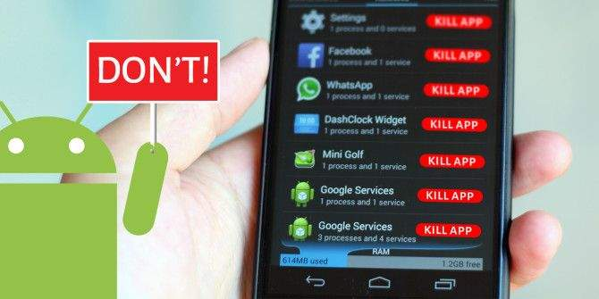 android-task-killer