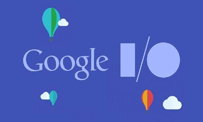 google-io-naslovna
