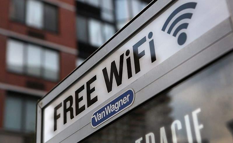 najbolje mjesto za spajanje na mreži besplatno