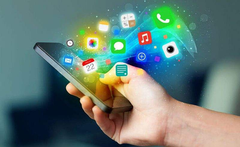 aplikacija za pametne telefone demon stranica za upoznavanje