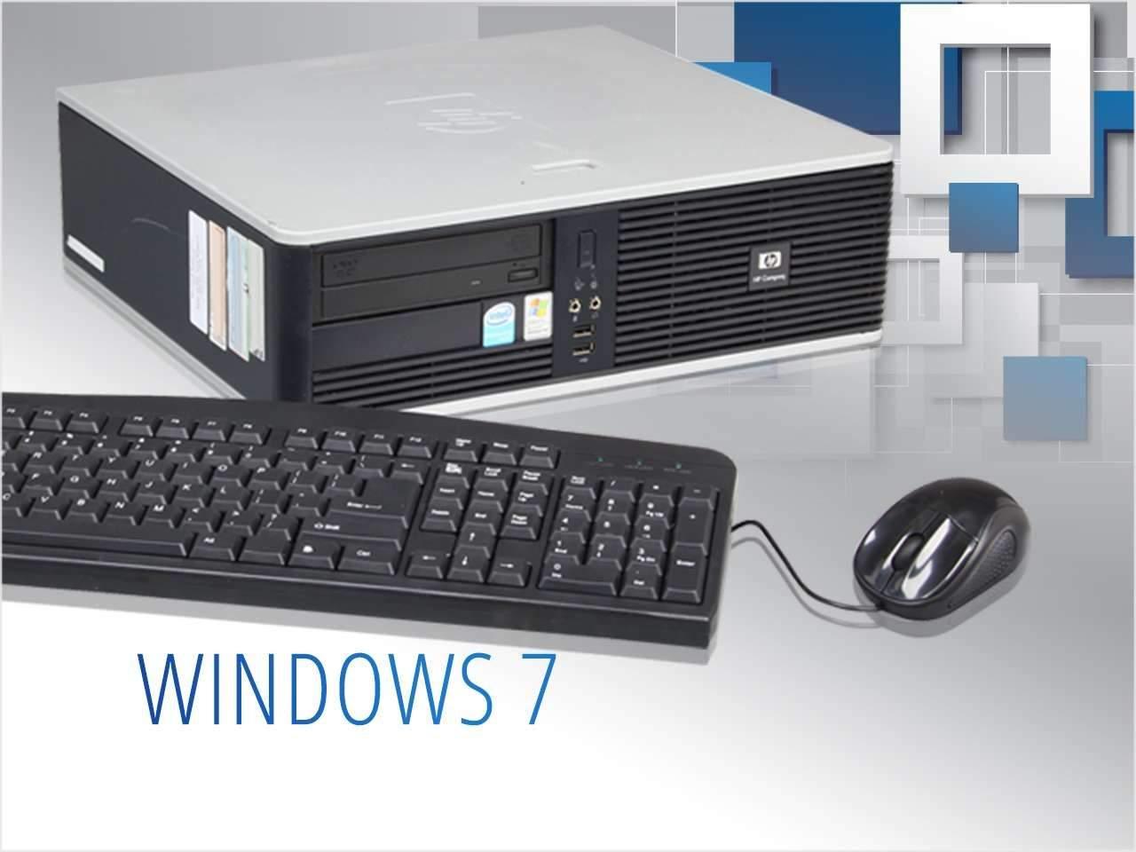 kupovina polovnog računala