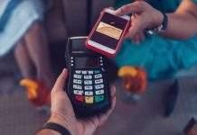 mobilni novčanik
