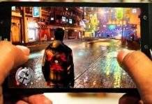 najbolje android igre 2018