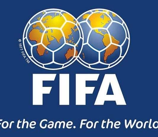 najbolje aplikacije za svjetsko prvenstvo u nogometu