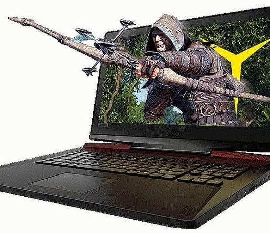 najbolji gaming-laptopi 2018