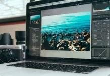 najbolji programi za obradu fotografija