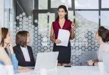 žene otvaraju tvrtke