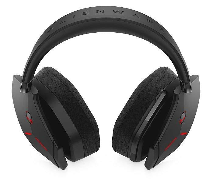 Alienware gaming slušalice