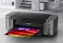 NAJBOLJI printeri