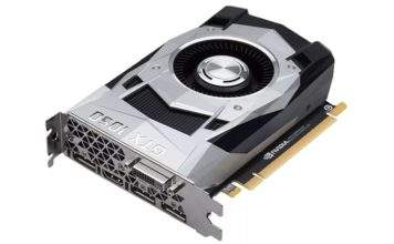 NOVA GTX 1050 3GB RAM