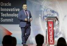 Oracle Innovative Technologies Summit_Neos_5