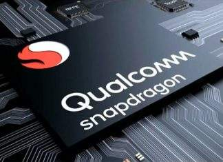 Snapdragon-710 soc