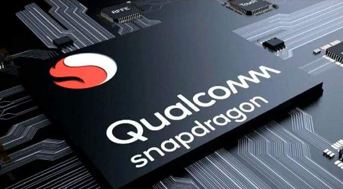 Snapdragon-710 soc