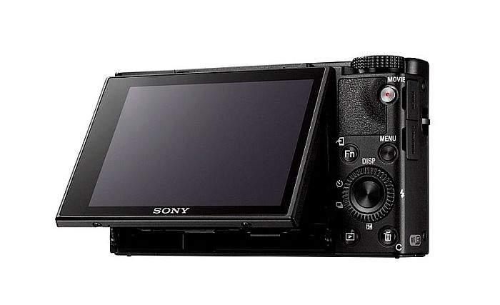 Sony RX100 VI (1)