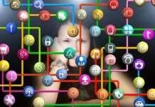 društvene-mreže-influenceri-savjeti-hoteli-ideje-suradnja