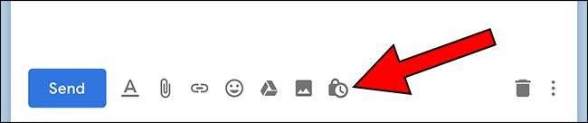 gmail slanje povjerljivih prouka
