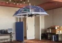 leteći-kišobrani
