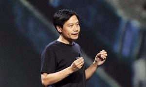 Tko je Lei Jun – čovjek koji je na čelu jedne od najvećih kineskih IT tvrtki?!