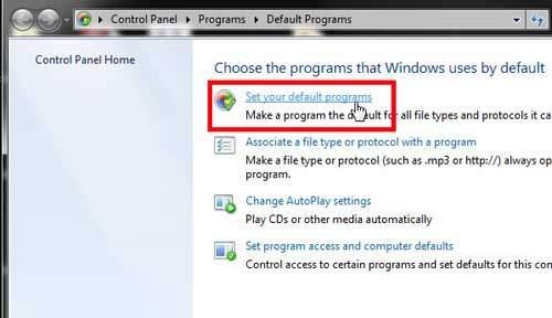 windows-7-podešavanje zadanih programa-2