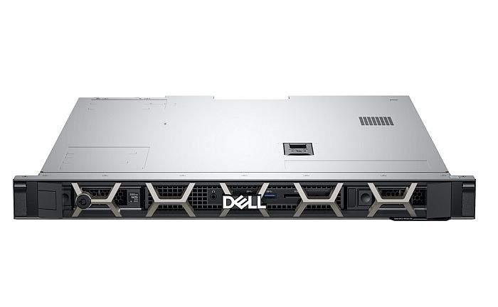 Dell 3930 RACK