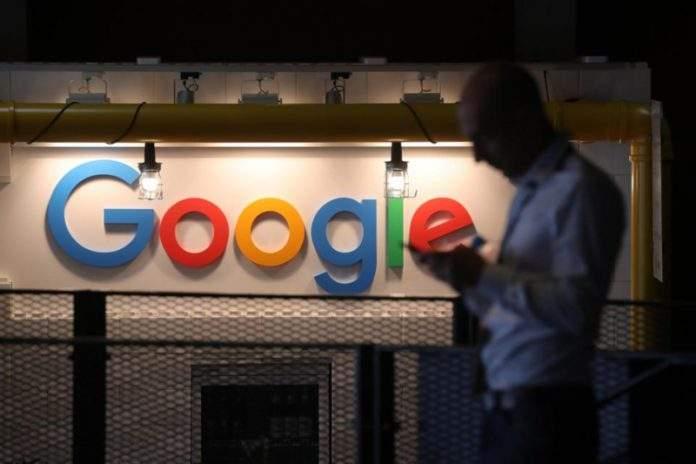 Google banned crypto mining