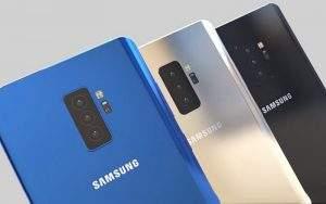 Tri verzije: Sve što znamo o nadolazećem Samsung Galaxyju S10