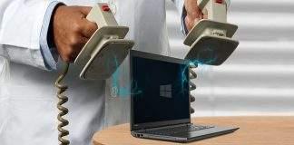 Windows-10-boot-problemi