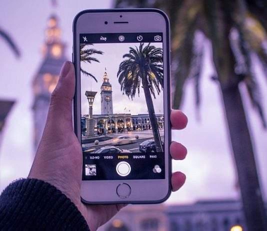 aplikacije-za-putovanja