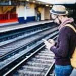 aplikacije-za-putovanje