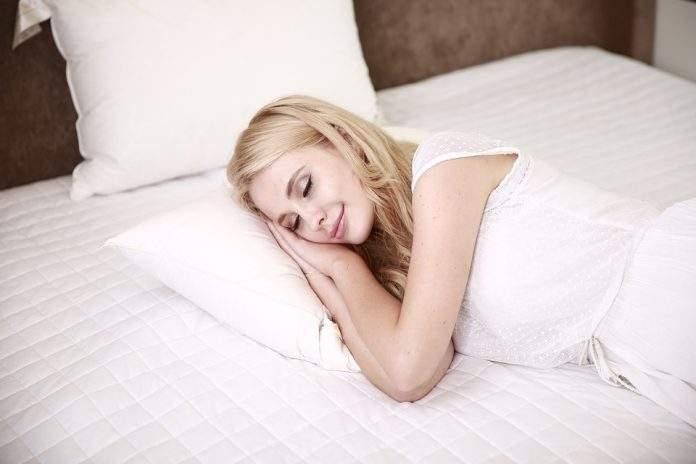 aplikacije za spavanje buđenej i kvalitetno jutro