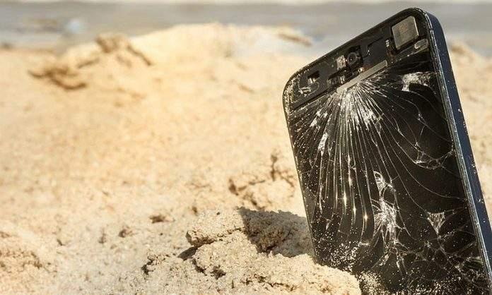 broken-phone