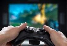 gaming za djecu