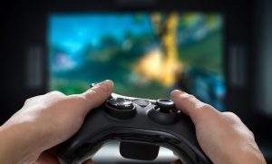 Istraživanja su pokazala da videoigre i pametni telefoni utječu na san i raspoloženje tinejdžera