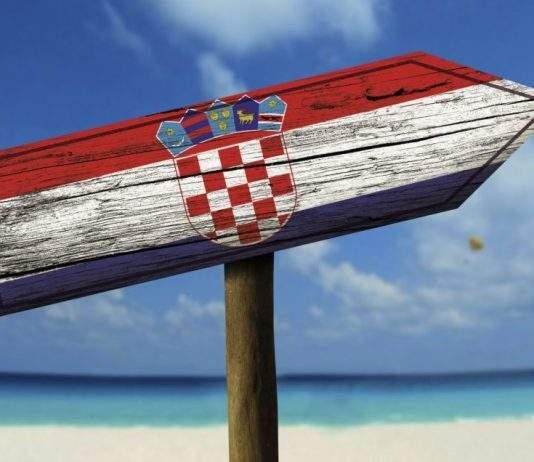 hrvatska promocija države nogomet