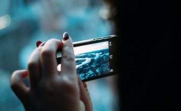 obrada-fotografija-na-pametnim-telefonima