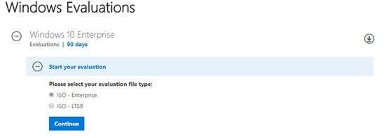 windows 10 iso besplatan