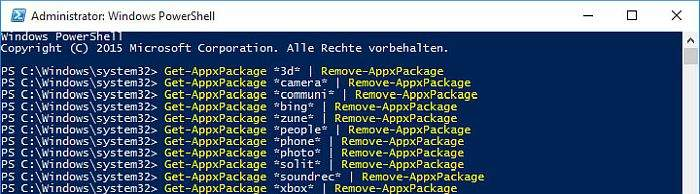 windows-10-standard-apps-deinstalliert-powershell